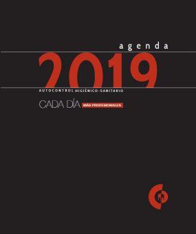1546534015_portada-agenda