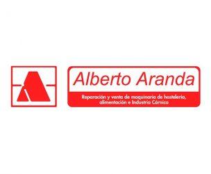 AlbertoAranda