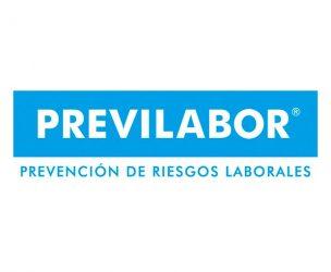 Previlabor