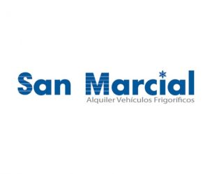 SanMarcial