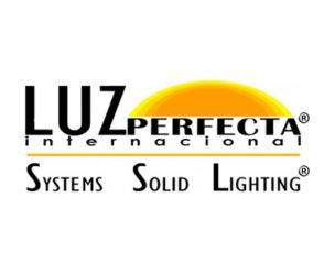LuzPerfecta