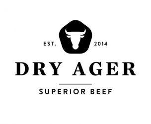 DryAger