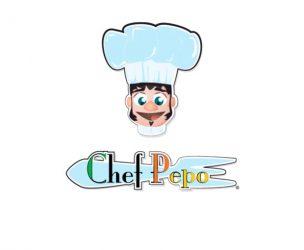 ChefPepo