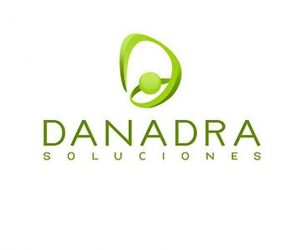 Danadra