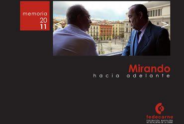 memoria_fedecarne_2011