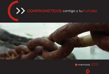 memoria_fedecarne_2012