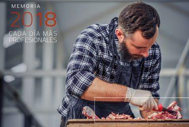 PORTADA-MEMORIA-2018