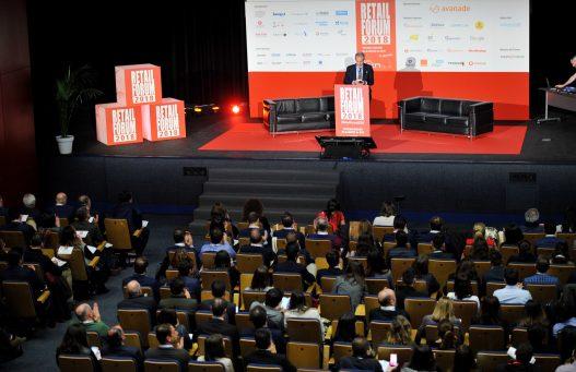 retail-forum-2019-2-