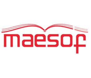MAESOF