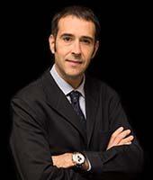 Fernando_Niharra