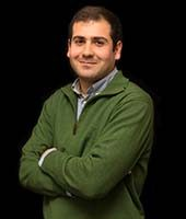 Luis_Bermejo_Director
