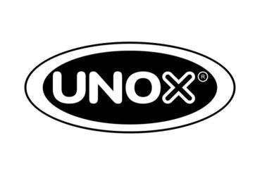 LOGO UNOX 1