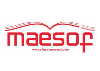 LOGO_MAESOF