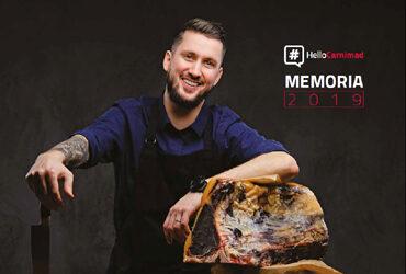 MEMORIA-WEB-DEFINITIVA