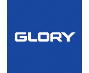 GLORY WEB