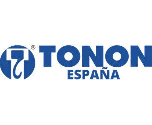TONON ESPAÑA