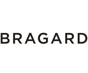 logo-web-bragard