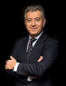 Javier_Moran_Vicepresidente