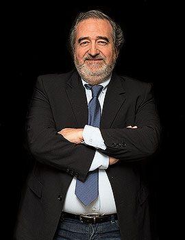 Jose_Antonio_Bartolome_Tesorero