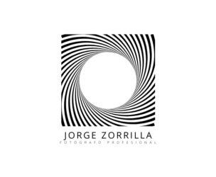 LOGO-JORGE-ZORRILLA-CLUB-PROVEEDORES