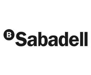 SABADELL-WEB-CARNIMAD