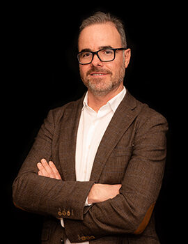 Carlos-Rodríguez