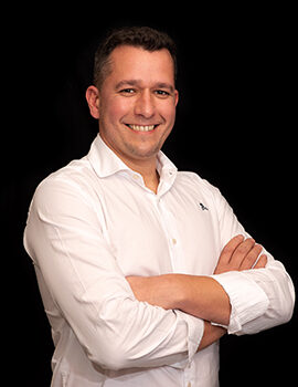 Daniel-Herrero