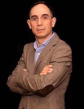 Javier-Arias