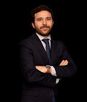 Alberto-Guillén