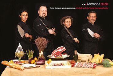 FOTO MEMORIA 2020 PARA WEB