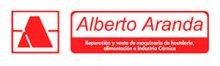 alberto_aranda