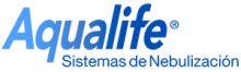 Nebusystem Logo