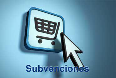 subvenciontic
