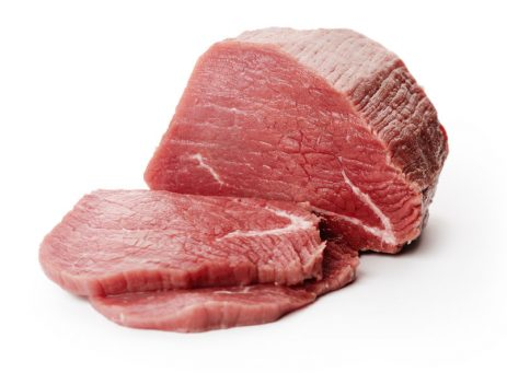 carne-de-vacuno