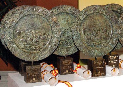 premios-alimentos-de-espa-a-2015