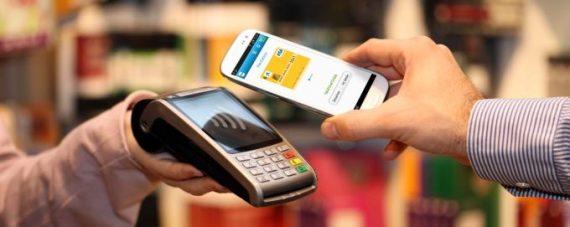 el-consumidor-quiere-nuevas-formas-de-pago