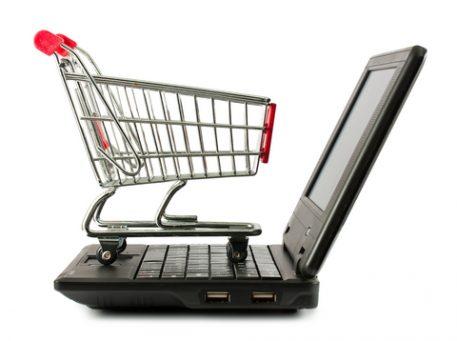 curso-venta-online