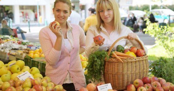 tras-la-crisis-el-31-de-los-consumidores-ha-abandonado-las-grandes-compras-de-aprovisionamiento