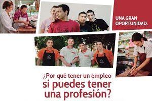 1442907637_pice-formaci-n-futuros-carniceros-charcuteros