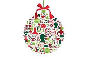 1448976204_subida-ventas-e-commerce-en-navidad