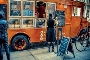 1450171292_food-truck