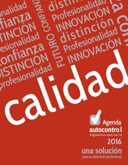 1450871018_agenda-autocontrol-2016