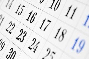 1452778580_calendario-festivos-locales-madrid