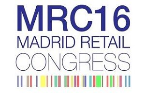 1454410704_madrid-retail-congress-2016